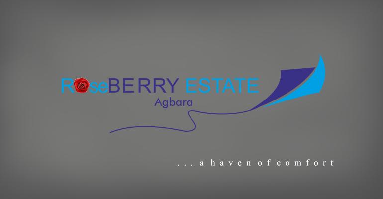 Roseberry Agbara