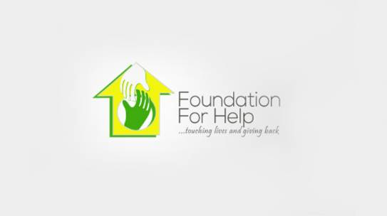 Foundation for Help (F4H) – A RPL Corporate Responsibility Initiative